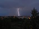 一瞬の光 夏 ROMA