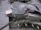 飛鳥時代から伝わる鋳造方法
