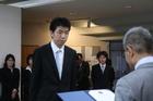 卒業プロジェクト2012 学部長賞