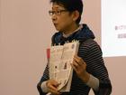 小林悦子先生